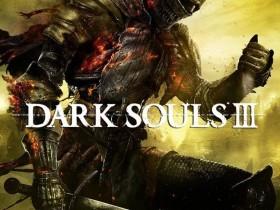 《黑暗之魂 3(DARK SOULS III)》v1.08 豪华版 集成艾雷德尔之烬 DLC