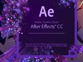 AECC 2014 软件 破解