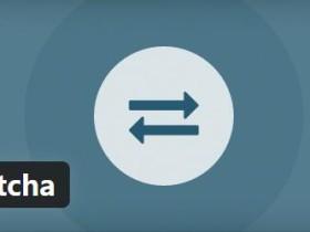 使用 Theme Switcha 插件在线测试 WordPress 主题