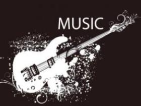 音乐到底是怎么产生的 最早或用来帮人类祖先求偶