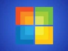 大神将 Windows 95 打包成免费程序 兼容 Win/Mac/Linux