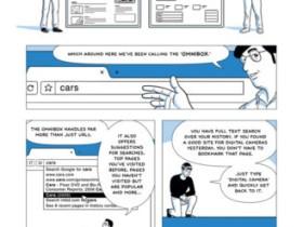 Google Chrome 浏览器十岁了 谷歌宣布纪念活动