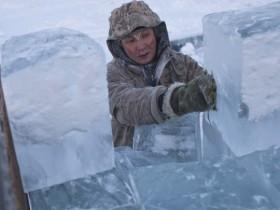 为何全世界大部分人都讨厌冬天?