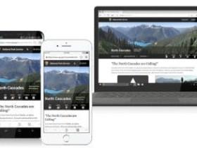 微软重建 Edge 浏览器:用谷歌内核,能在 Mac 上运行