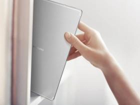 中消协发布权威测试结果:平板电脑比手机更易导致视疲劳